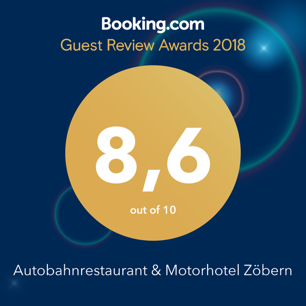 zoebern-booking-award-2018