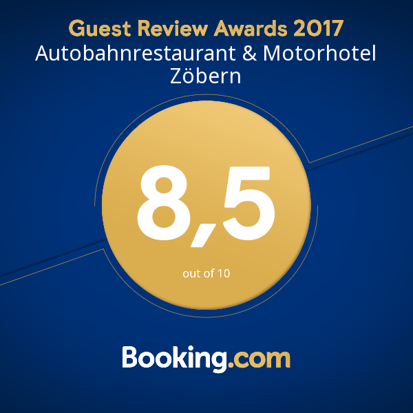 zoebern-booking-award-2017